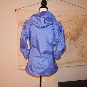 Patagonia Jackets & Coats - ⚡️HOST PICK!! Patagonia Shell Jacket ⚡️